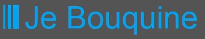 JeBouquine.net