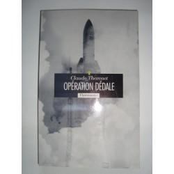 Opération Dédale