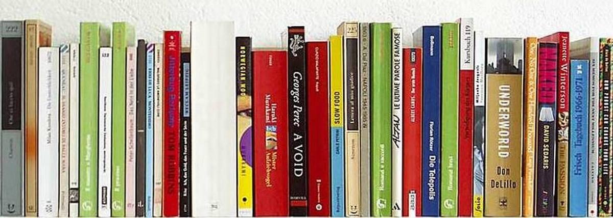 Vente de livres d'occasion sur internet